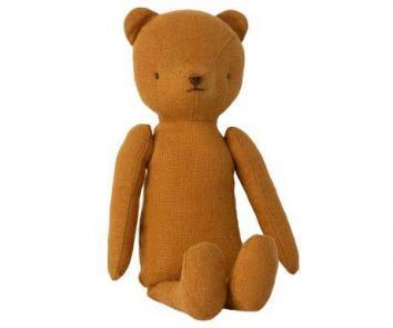 Teddy Mum de Maileg