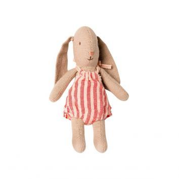 Bunny Micro de Maileg