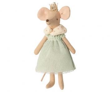 Reina ratona de Maileg