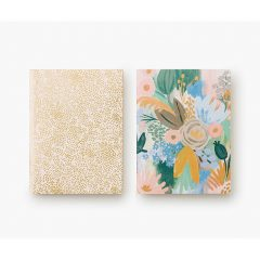 Libretas Luisa de Rifle Paper Co