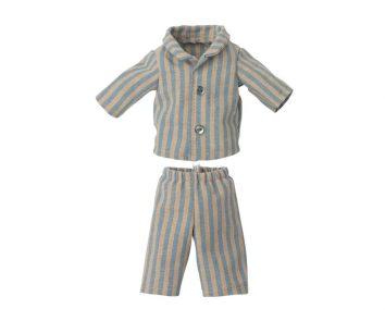 Pijama para osito Teddy de Maileg