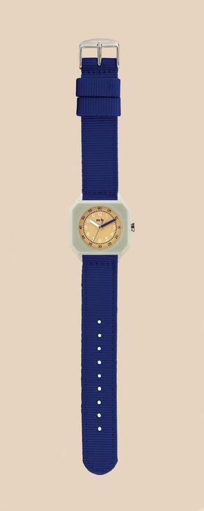 Reloj Mini kyomo Deep Sea