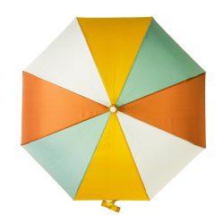Paraguas Spice
