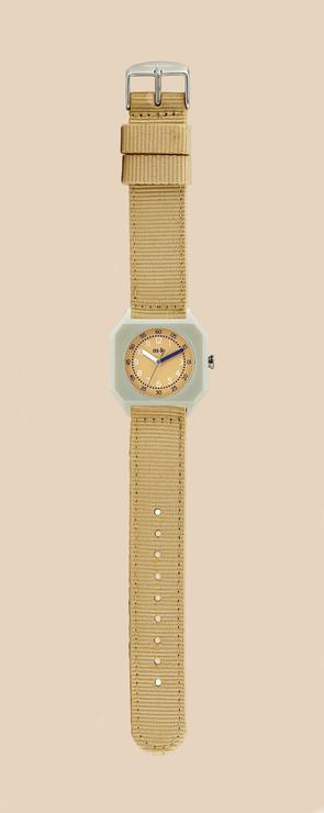Reloj Sand Mini kyomo