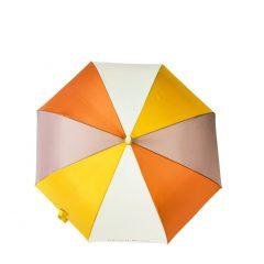 Paraguas Stone Grech & Co