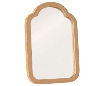 Espejo en miniatura de Maileg