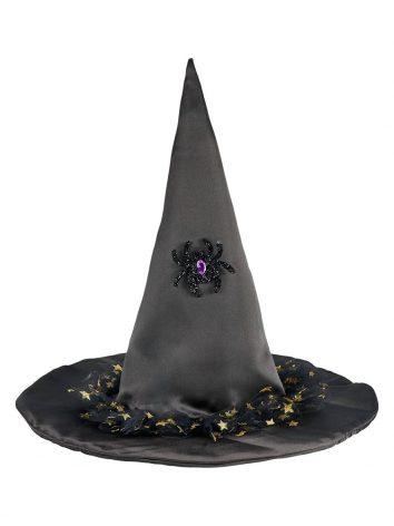 Sombrero Cate de Souza