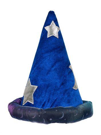 Sombrero de mago Daniel de Souza