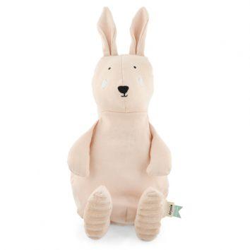 Peluche pequeño Conejo Trixie