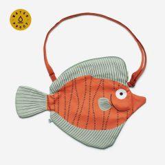 Bolso Filefish de Don Fisher