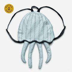 Mochila medusa de Don Fisher